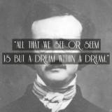 Zagadka śmierci Edgara Allana Poe