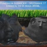 17. Funeralia Lednickie