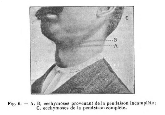 Eksperyment Minoviciego