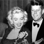 MM i JFK