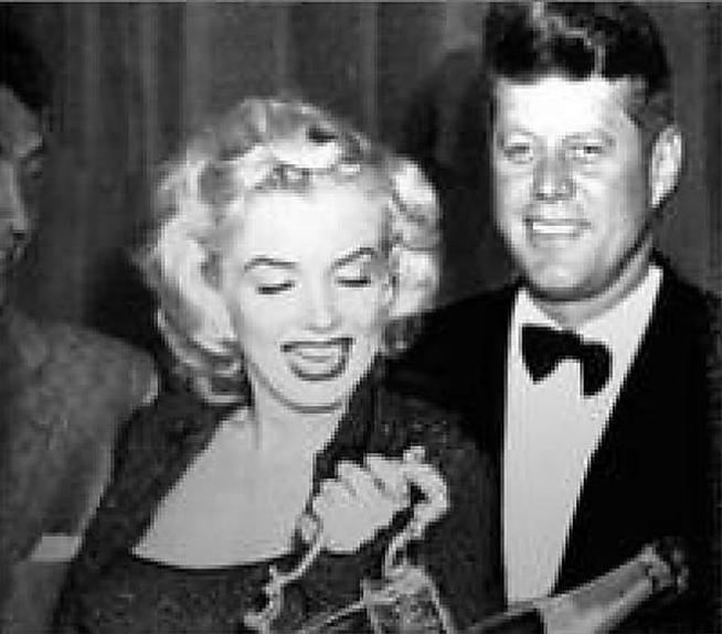http://funerabilia.pl/wp-content/uploads/2014/08/Kennedy-Monroe-II.png