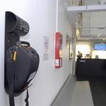 Automatyczny defibrylator zewnętrzny