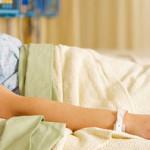 Pacjent w stanie wegetatywnym bywa kłopotliwy nie tylko dla rodziny, ale i dla państwa