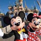 Śmierć czyha nawet w Disneylandzie
