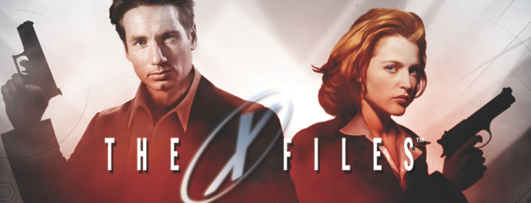 frontpagebanner_xfiles