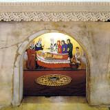 Mroczne legendy, rabusie grobów, medycyna sądowa. Zagadki życia i śmierci św. Mikołaja