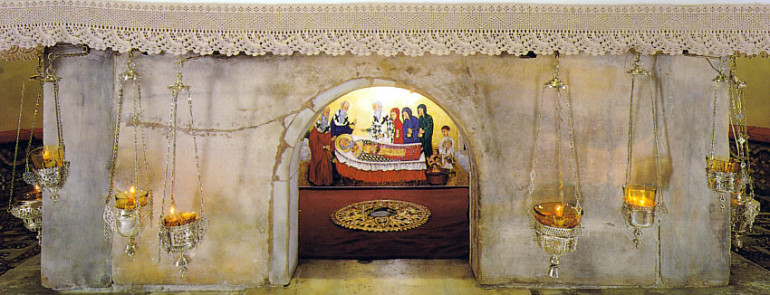 st-nicholas-tomb-bari