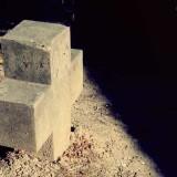 Wojaże cmentarne: Trzemeśnia